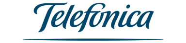 Telefonica Global Services (TGS)